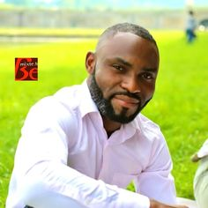 rencontre homme africain en france recherche femme bretagne