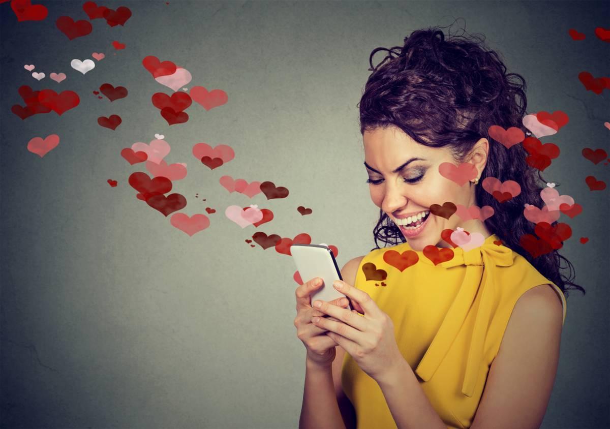 rencontre virtuelle amour en ligne rencontre femme tunisienne divorcee