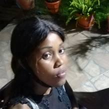 rencontre femme de kinshasa