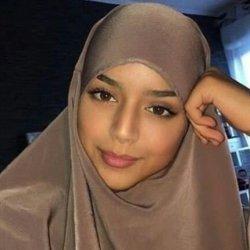 site rencontre femmes arabes