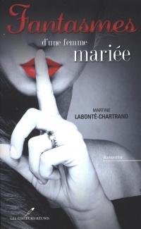 livre cherche homme marié pour mieux le piéger