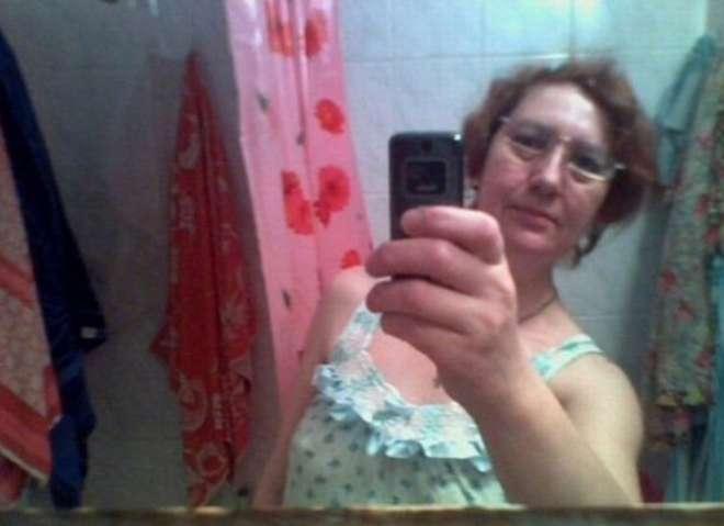 Les 20 pires photos de profil vues sur les sites de rencontre