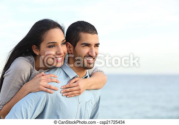 exemple message de rencontre avec une femme rencontre filles marocaines gratuit