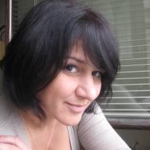site rencontre serbe gratuit rencontre femme gratuit marseille