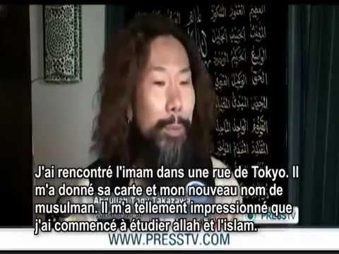 site de rencontre musulman japonais femme rencontre pour un soir