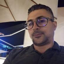 site de rencontre homme tunis agen rencontre femmes