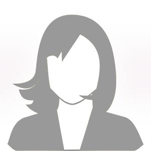 rencontre sans inscription 100 gratuit agence rencontre polonaise