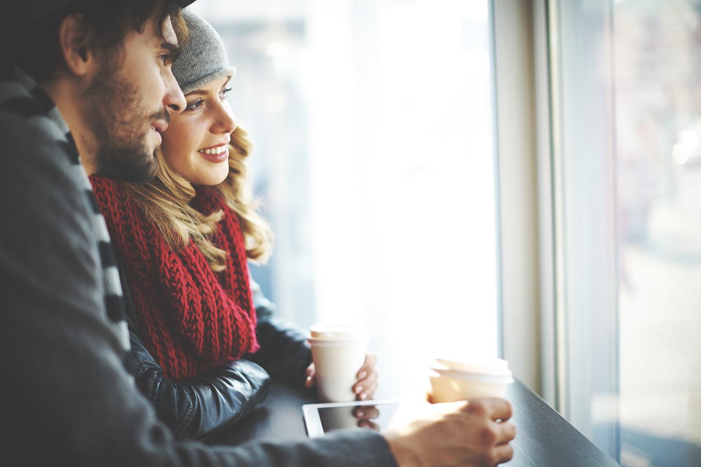 célibataires chrétiens Canada sur pilote-virtuel.fr