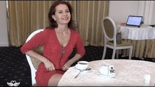 Alain Delon et les femmes de sa vie - Marie Claire
