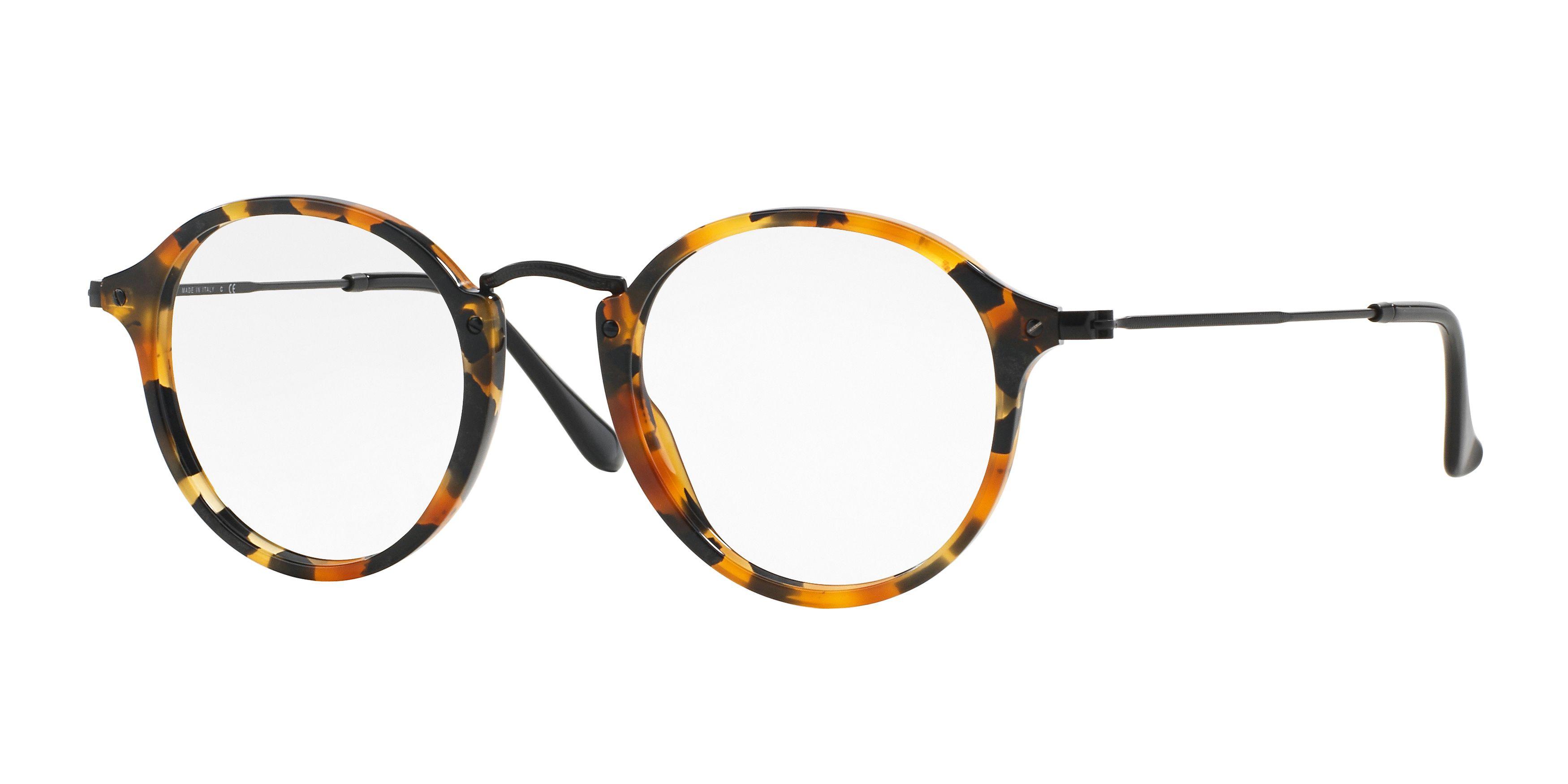 femme lunettes rencontre une rencontre le film bande annonce