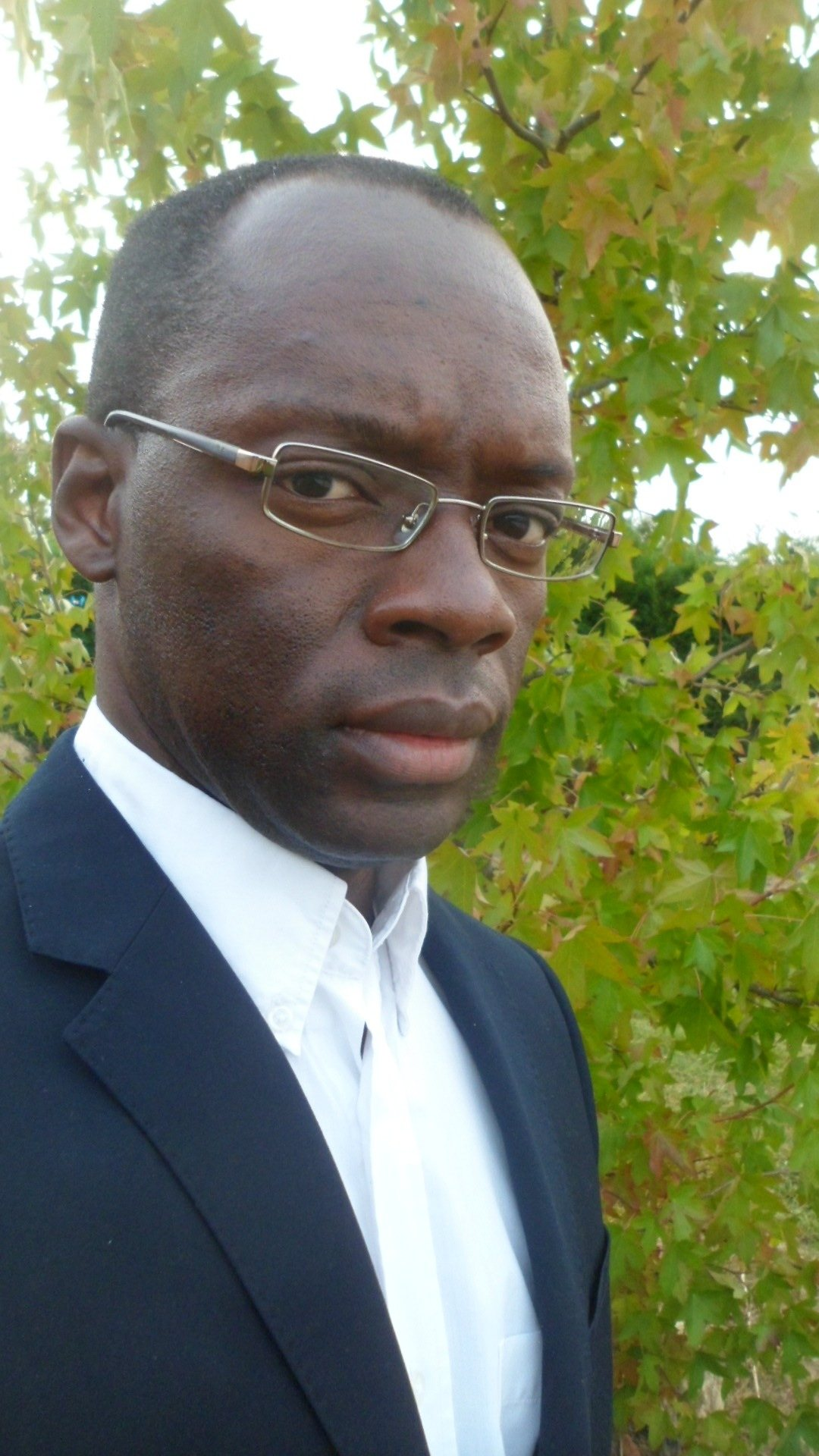 rencontre en ligne haiti