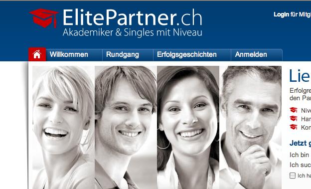 rencontre en suisse site de rencontre hangout