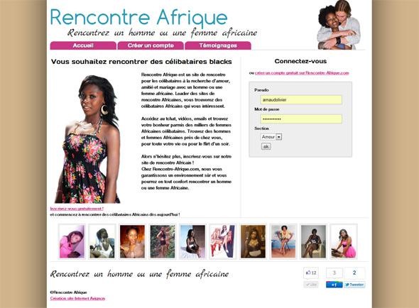 site de rencontres pour les jeunes belgique carte prépayée pour site de rencontre