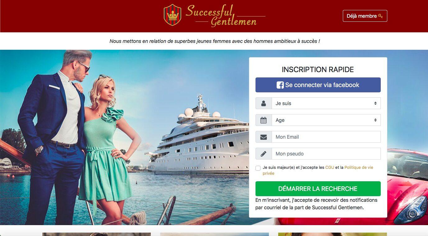 site de rencontre gratuit il de france sites de rencontres d amis en périgord