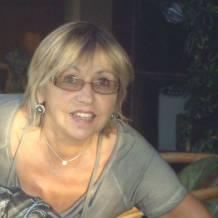 rencontrer une femme mariée à reims site de rencontre chateauguay gratuit