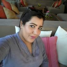 rencontre une femme marocaine