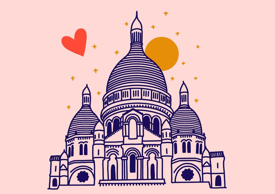 Homme cherche femme à Paris (75) : annonces rencontres d'hommes sérieux célibataires