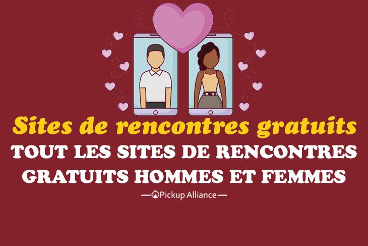 rencontres femmes sur paris meetic est il gratuit pour les femmes