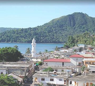 Rencontre sexe Mayotte () , trouves ton plan cul sur Gare aux Coquines
