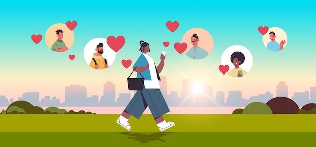 rencontre virtuelle amour en ligne recherche homme celibataire france