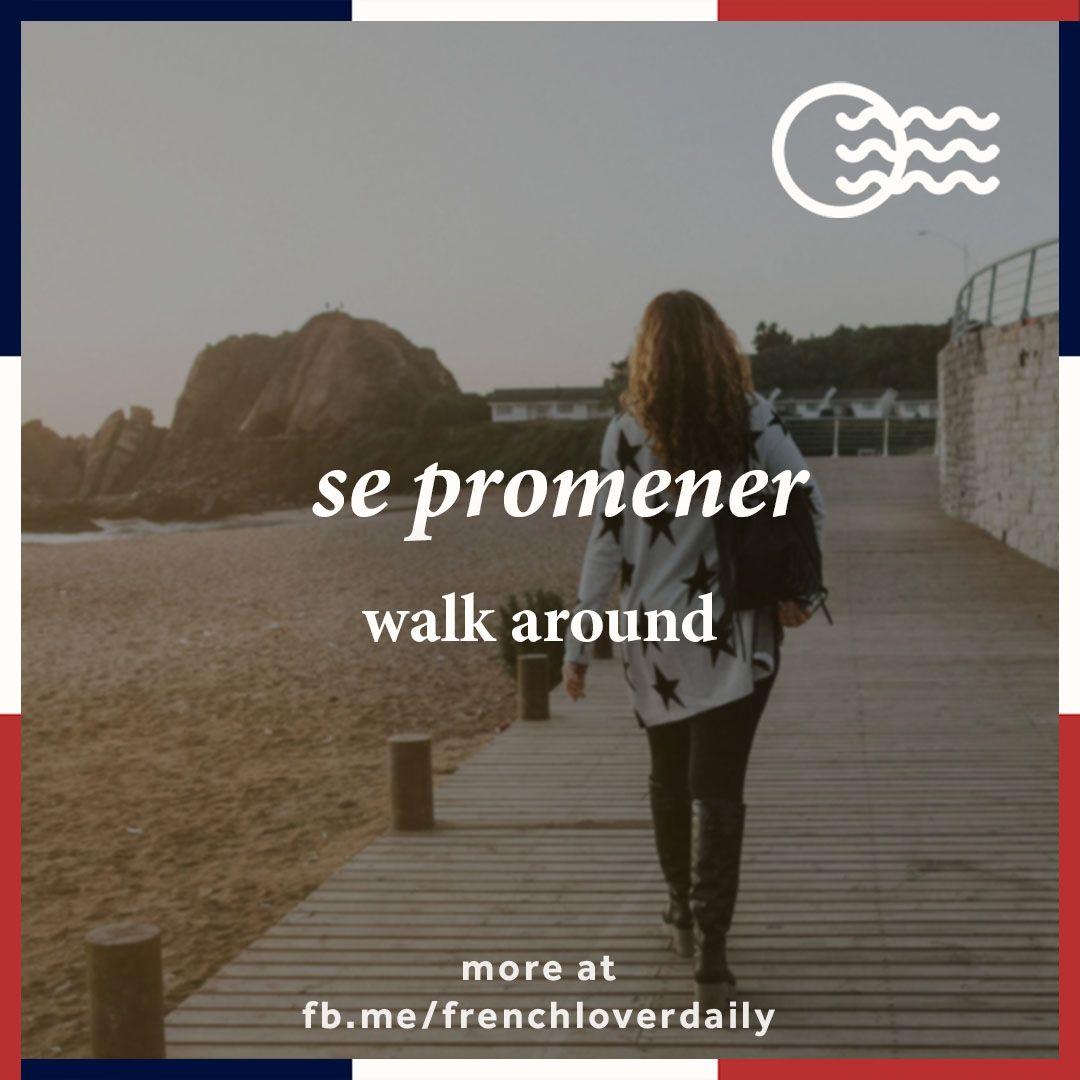 Site de rencontre francais en angleterre – Alice and Ann