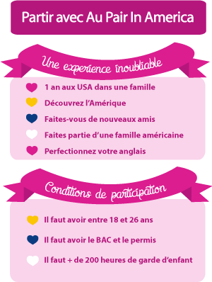 les sites de rencontres gratuit sans inscription
