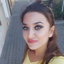 femme francaise cherche homme algerien pour mariage