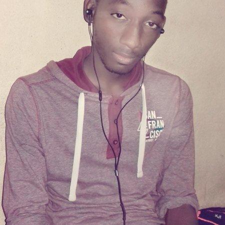 site de rencontre franco malien celibataire facebook