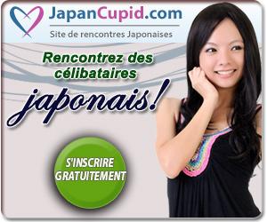 rencontre japon gratuit