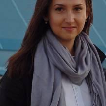 rencontre femme algerie divorce rencontre femme paca gratuit