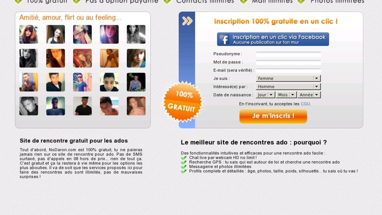 Bienvenue sur Celilove.com! Site de rencontre gratuit