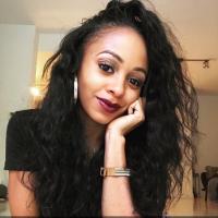 rencontrer des filles noire
