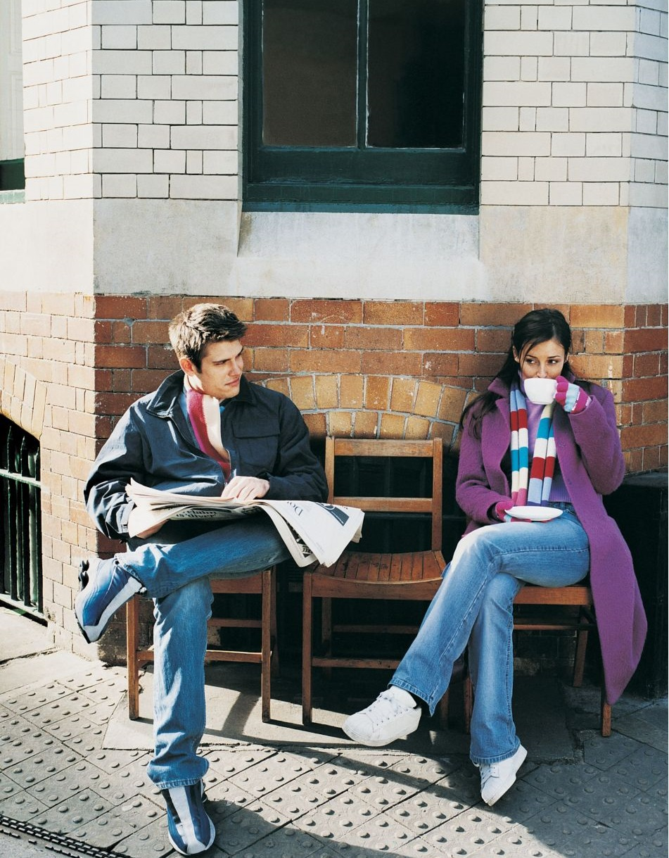 pourquoi les hommes s inscrivent sur des sites de rencontre rencontre des femmes a abidjan