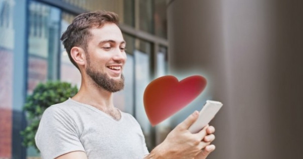 site rencontre fiable facebook rencontres d arles