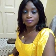 femme senegal cherche homme homme cherche femme loiret
