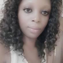 Top annonce femme cherche homme à Bignona Sénégal