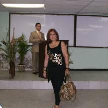 rencontre femme divorcée en france site de rencontre doubs pontarlier