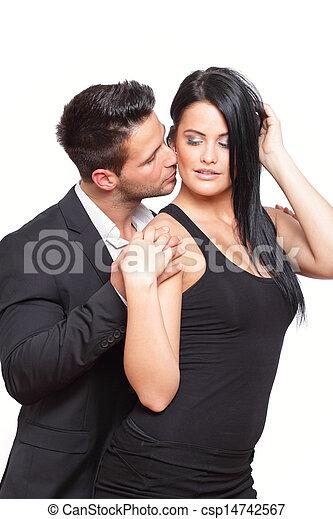 flirter femme quel sont les sites de rencontre gratuit