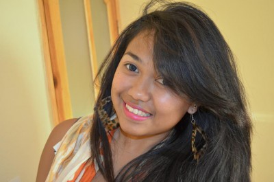 rencontre tananarive recherche fille biologique maroc