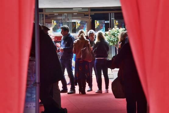 rencontres sorties brive rencontres femmes riches suisse