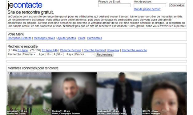 cherche homme roumain site de rencontre consciente
