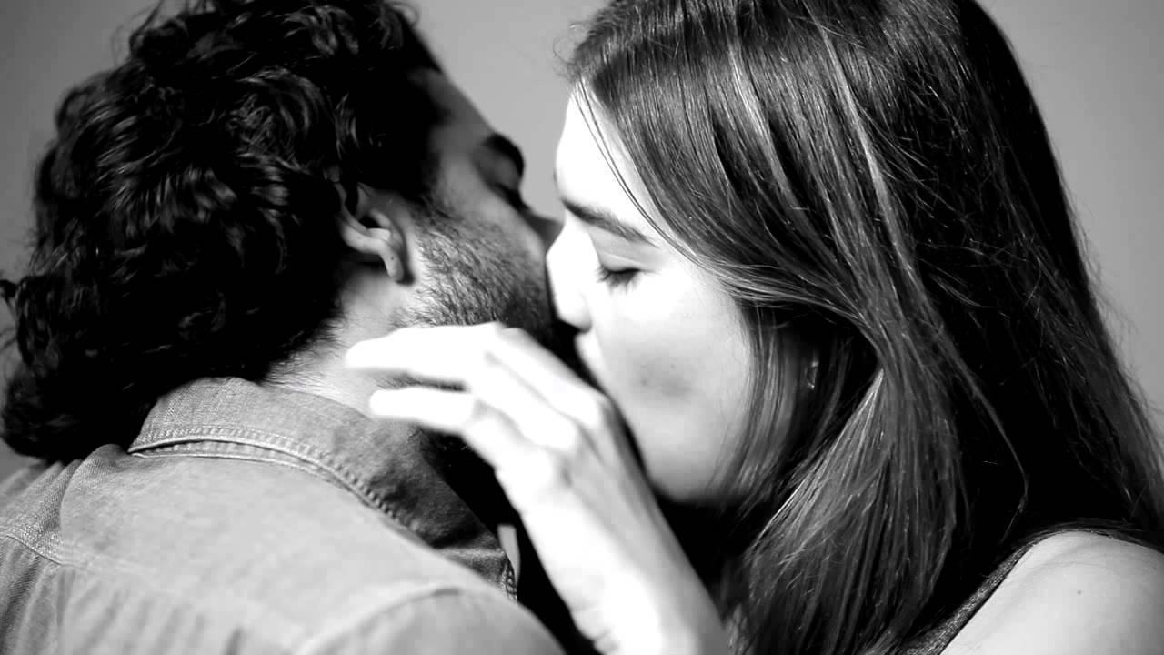 site de rencontre do you kiss phrase annonce site de rencontre