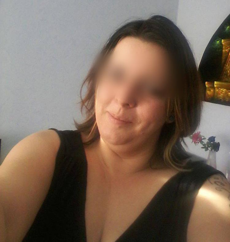 site de rencontre fille arabe cherche femme douai
