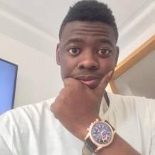 Rencontre homme Yaounde - site de rencontre gratuit Yaounde