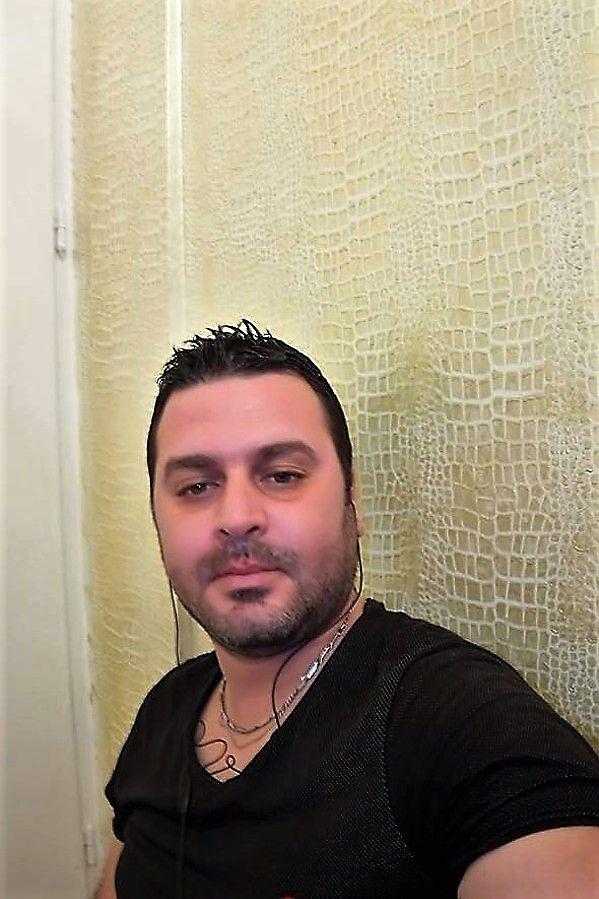 Homme francais cherche femme tunisienne