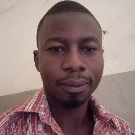 site de rencontre pour senegalais rencontre gratuite célibataire
