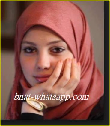Femme cherche homme pour mariage - Maroc annonce mariage
