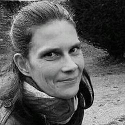 Femme cherche homme en Saône-et-Loire (71)