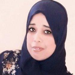rencontre femme celibataire au maroc