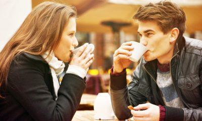 premiere rencontre avec une fille que faire site de rencontre amoureuse à madagascar